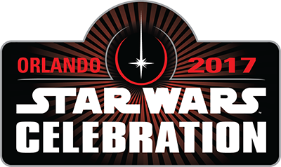 Star Wars Celebration 2017